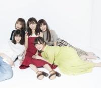 【乃木坂46】がっつりスイカメンバー集合!やっぱりスイカはいいね!