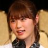 ストーカーNMBオタ、渋谷凪咲が落としたマスクを拾いそのにおいを嗅いだ後にTwitterで報告wwww