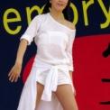 2014年 第50回湘南工科大学 松稜祭 ダンスパフォーマンス その18