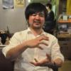【速報】元アイドルプロデューサーの濱野智史さん、生存確認のお知らせ・・・