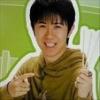 『杉田智和さん、完全復活』の画像