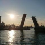 『門司港まで』の画像