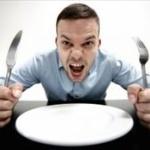 糖質制限中にカロリーまで制限する人多過ぎない???