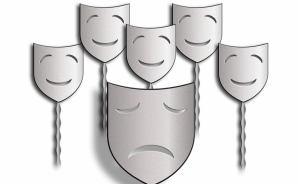 いじめを受ける新人社員への助言