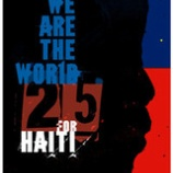 『New Trailers 100214 | We Are The World 25 for Haiti』の画像