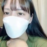 『[動画]2021.10.06(22:58~) SHOWROOM 「=LOVE(イコールラブ) 諸橋沙夏」@個人配信【イコラブ】』の画像