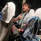 『日本百名山 平ヶ岳☆その2 中ノ岐コース(プリンスルート)♩』の画像