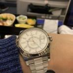 ロレ速【腕時計ブログ】