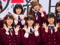 5年前のAKBオタ「乃木坂は前座を止めたかったら坂道を止めて48グループに入ることだよ」