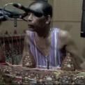 Beauty of Tradition ミャンマー民族音楽への旅 無料動画