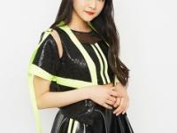 【アンジュルム】和田彩花が謝罪ブログを更新