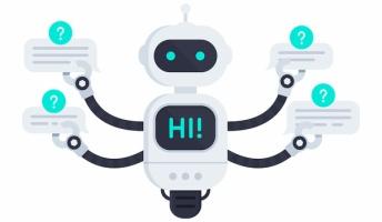 2045年にAIが人間の知能を超えるらしいけどさ、人類総ニート時代来る?