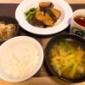 このときにつくった牛肉のしぐれ煮(左上)がめちゃくちゃ美味し...