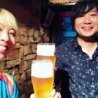 『バースデイ配信ライブ終了&リベンジ決定』の画像