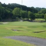 『接待だけのスポーツにしておくのはもったいない!20代の我々こそゴルフを楽しもう! 【ゴルフまとめ・ゴルフ場 服装 】』の画像