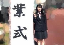【乃木坂46】卒業式の制服、個性あるなwwwww