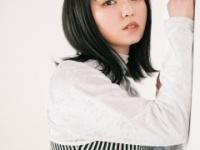 【元欅坂46】今泉佑唯、映画『転がるビー玉』メインキャスト出演が決定!!!川栄に続くか?