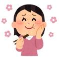 【驚愕】「生姜焼き」←よく考えたら名前がおかしすぎるwwwww