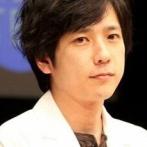 【悲報】 嵐・二宮和也さんの結婚でWikipediaが荒らされ大変なことに・・・ 民度低すぎだろ