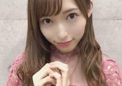 【衝撃】NGT48山口真帆事件、ついに新潟県議会で取り上げられる!!!