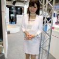 東京モーターショー2013 その187(NTT DOCOMOの1)