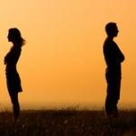 嫁から初恋の人と結婚したいから離婚してと言われた