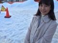 【画像】はるかぜちゃん(14)クリぼっち旅行写真集