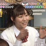 「深イイ話」出演の須田亜香里にポスト指原莉乃のナレ