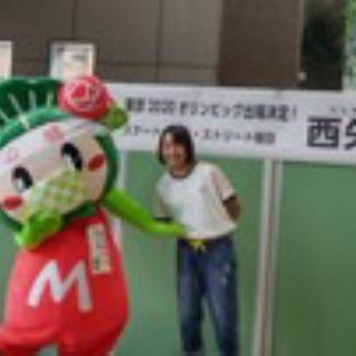 松原市の空手道場・空研塾西田道場