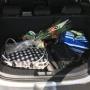 マツダ2とトヨタ アクア〜カーシェアでハイブリッド車を選びたくない理由〜
