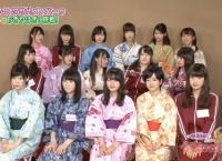 谷口めぐ、号泣からの達家真姫宝にキレるwww【AKB48の今夜はお泊まりッまとめ】