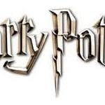 ハリーポッターの作者が最も強い魔法使いトップ4を公開wwwwww