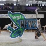 『【WGI】ガード大会ハイライト! 2020年ウィンターガード・インターナショナル『ネブラスカ州オマハ』大会抜粋動画です!』の画像