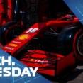フェラーリのロシアGPアップデートはどれほど効果的だったのか?:F1技術解説