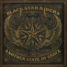 Another state of grace / Black Star Riders