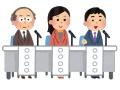 【画像】NHKから国民を守る党、いきなり強すぎるwwwww