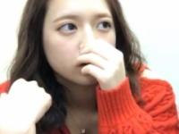 【乃木坂46】YACがチラ見せ!!! ※画像あり