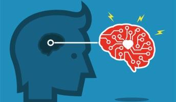 【予知能力】脳波の「ノイズ」で、行動を数秒前に予測できる