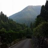 『お墓参り〜in京都北山』の画像