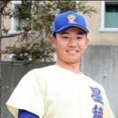 奥川「ヤクルト入団の日だ。楽しみだなぁ」 高津監督「ようこそ!ここが戸田球場だよ」 奥川「……ん?」