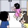ゲームが欲しい!諦めきれない小3娘⑤~足りなかったらどうする?~