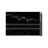 『米ドル円軟調、ユーロドル好調』の画像