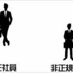 正社員が1年で74万人増 非正規上回る !!←マジ???