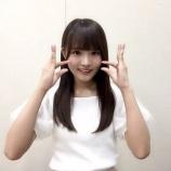 『高瀬愛奈、けやき坂46オーディション中に乃木坂3期生のシード権を獲得していた!?』の画像