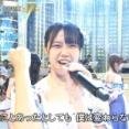 STU48瀧野ゆみりんの元気が出る画像が到着!!【瀧野由美子】