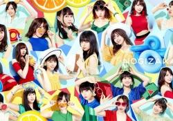【悲報】8月8日の『AKB48 のオールナイトニッポン』は「乃木坂SP」ではない模様・・・・・