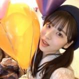 『【乃木坂46】早川聖来からさらば青春の光へ想いを込めたメッセージが公開・・・』の画像