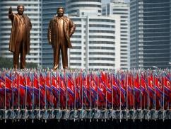 【超速報】日本、核武装へ!!!! いよいよ始まる第三次世界大戦
