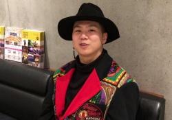 【乃木坂46】「シンクロニシティ」振付師 Seishiroからコメント!「この曲に託したメッセージを汲み取ってほしい」