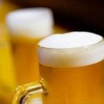 ワイのビールランキング、サッポロクラシック>金麦>ラガー>>エビスプレモルなど